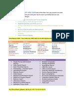 Salesmantra New Mailer.docx