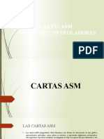 Cartas Asm Ppt