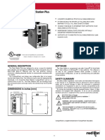 DSPLE Product Manual_0