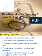 (Student)2017-18 Male Reproductive(2)