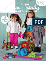Sew Trendy Fashions & Accessories.pdf