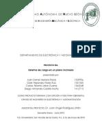 Sistema de Carga en Un Plano Inclinado.pdf
