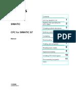 s7cfcs7b_e.pdf