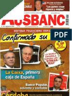 Ausbanc Septiembre 2010