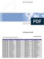 EDI Service Code Reference Table Format Updated FINAL021107_pdf