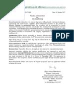 Adv for DP.pdf