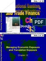 INTL303chpt13paymentmethods.ppt