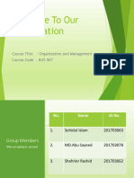 organization-and-management-PPT-2-2.pptx
