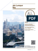 Inside Investor - Greater KL and Klang Valley.pdf