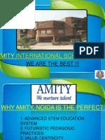 amityinternationalschoolppt-130524084637-phpapp02