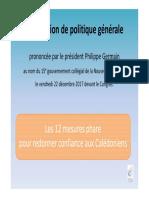 2017.12.22 PP 15e Gouvernement