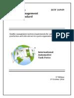 Aiag spc manual 4th edition pdf free download