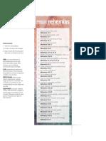 NITT_Nehemiah_Bookmark_Spanish_FINAL.pdf
