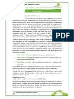 U2-S09-01-Almacenamiento de Datos SharedPreferences PreferenceActivity