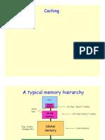 09_CSE141-Caching.pdf