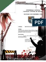 proyecto-metodos
