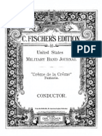 CremeDeLaCreme-sc.pdf