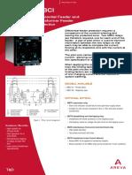 257111671-mbci.pdf