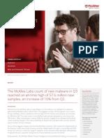 rp-quarterly-threats-dec-2017.pdf