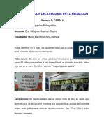 RESUMEN-FORO 6-SEMANA 3.docx