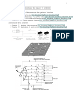 Elecsysteme Plan