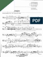 Crespo-Improvisation.pdf