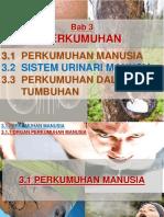 SAINS T3 BAB 3 - PERKUMUHAN (COMPLETE).pdf