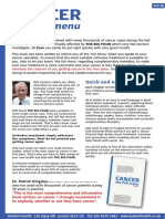 Cancer_the_full_menu.pdf