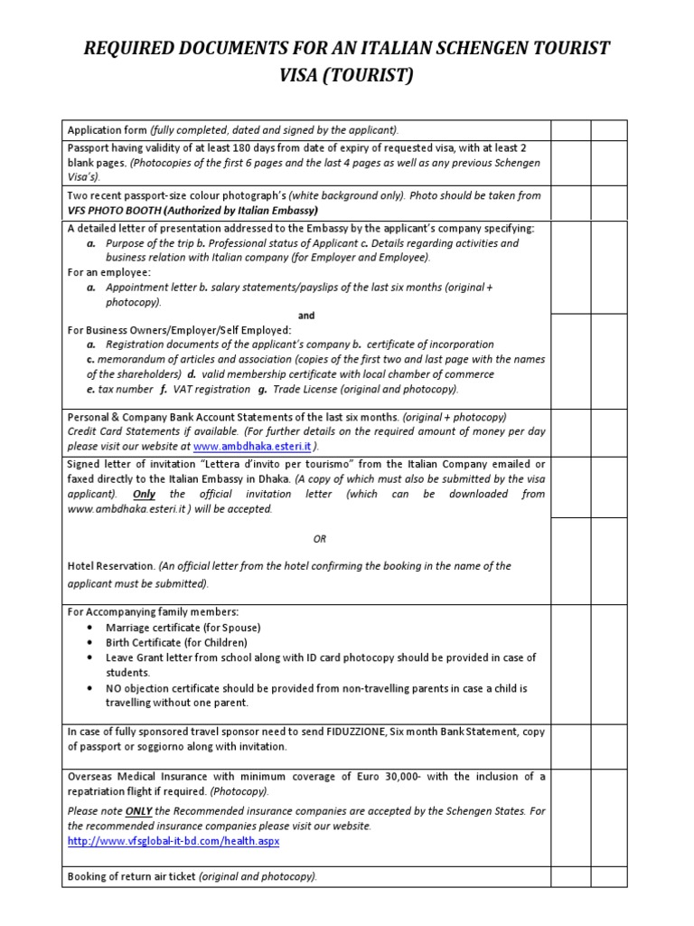 marriage certificate form download thane gallery certificate resume narrative letter format sample cover letter for esl - Resume Narrative Letter Format