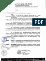 R CU 357 2017 UAC Recomendaciones Repositorio Formato