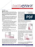 Dulwich Health News 10