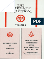 Martinist_Tradition-v.4.pdf