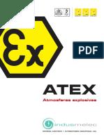 ATEX-Atmosferas_Explosivas.pdf