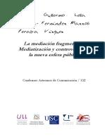 La mediación fragmentaria.pdf