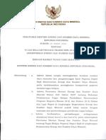 Permen ESDM No. 20 Thn 2016.pdf