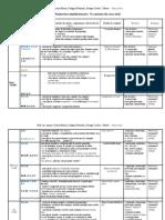 planificare_12.09_20.10 (1)