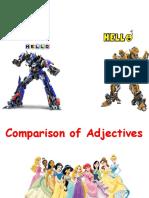 AGCC 2.2 Ppt for Teachers