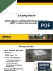 Chasing Waste.pdf