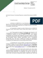 Circ177-10_Revista Universidade e Sociedade nº 47