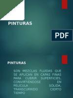DIAPOS%20PINTURA.ppt