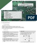 06 Oscillateur Relaxation Prof2