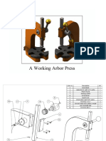 ARBOR PRESS DRAWINGS.pdf