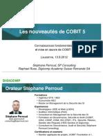 digicomplesnouveautsdecobit5spr2v-130724020516-phpapp02