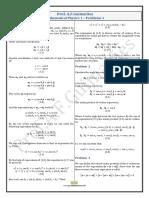 Mathematical Physics 1_1e.pdf