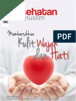 Majalah Kesehatan Muslim Edisi 14