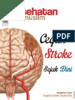 Majalah Kesehatan Muslim Ed 11