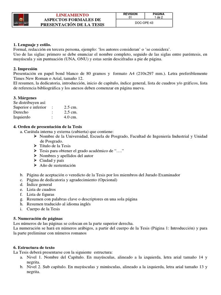 Famoso Ejemplo De Texto Sin Formato Resume Imagen - Ejemplo De ...
