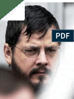 Documents Exclusifs Complicite Gendarmerie Dans l Affaire Dutroux Et La Mort de Julie Melissa