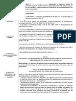 SEC incendie reglementation.pdf
