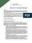definfition_Maieusthesie-_2009-03-09[1].pdf